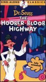 Dr. Seuss: The Hoober-Bloob Highway