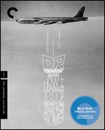 Dr. Strangelove [Criterion Collection] [Blu-ray] - Stanley Kubrick