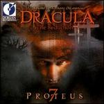 Dracula: The Seduction - A Ballet by Anthony DiLorenzo