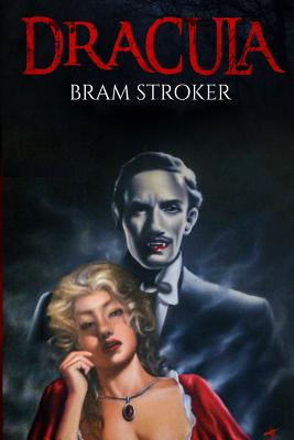Dracula - Stroker, Bram