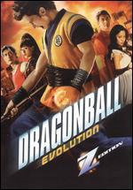 DragonBall: Evolution [Z Edition]