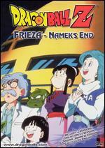 DragonBall Z: Frieza - Namek's End