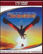 Dragonheart [HD]