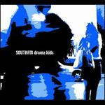 Drama Kids - SouthFM