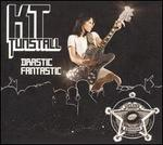 Drastic Fantastic [Deluxe Edition]