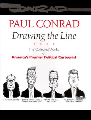 Drawing the Line -