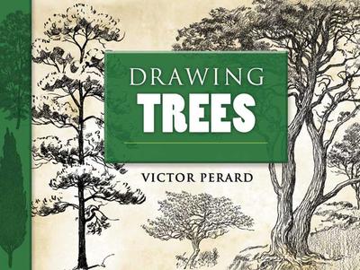 Drawing Trees - Perard, Victor