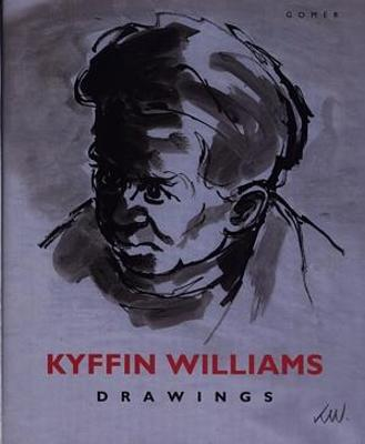 Drawings - Williams, Kyffin