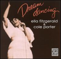 Dream Dancing - Ella Fitzgerald