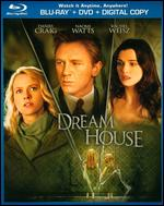 Dream House [2 Discs] [Includes Digital Copy] [UltraViolet] [Blu-ray/DVD] - Jim Sheridan