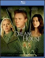 Dream House [Blu-ray] - Jim Sheridan
