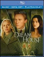 Dream House [Includes Digital Copy] [UltraViolet] [Blu-ray] - Jim Sheridan