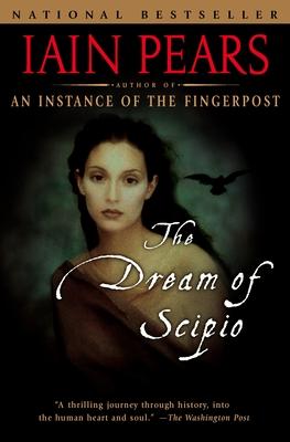 Dream of Scipio - Pears, Iain