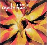 "Dream On [CD/12""]"