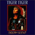 Dream Scout