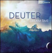 Dream Time - Deuter