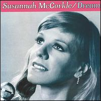 Dream - Susannah McCorkle