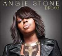 Dream - Angie Stone