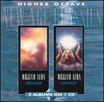 Dreamer/Fantasy - William Aura