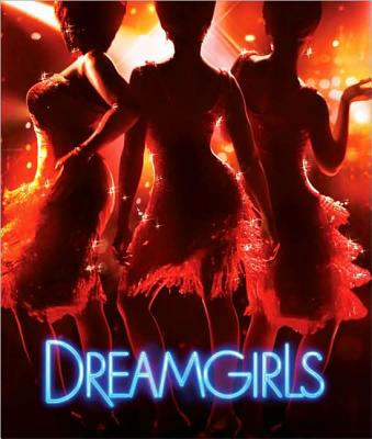 Dreamgirls: The Movie Musical - Condon, Bill, and James, David, and Gottfried, Martin