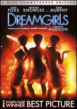 Dreamgirls [WS] [Special Collector's Edition] [2 Discs] - Bill Condon