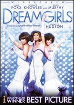 Dreamgirls [WS]