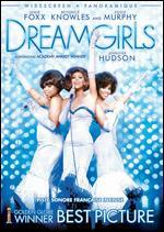 Dreamgirls - Bill Condon