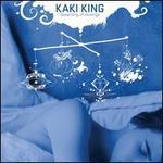 Dreaming of Revenge [Bonus Track]