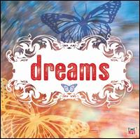 Dreams [Time Life] - Various Artists
