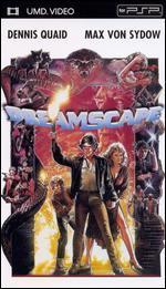 Dreamscape [UMD]
