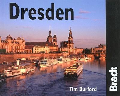 Dresden - Burford, Tim