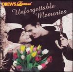 Drew's Famous Unforgettable Memories
