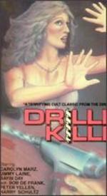 Driller Killer [1979]