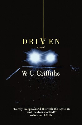Driven - Griffiths, W G