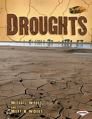Droughts - Woods, Michael, and Woods, Mary