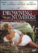 Drowning by Numbers - Peter Greenaway