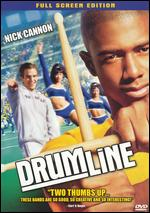 Drumline [P&S] - Charles Stone III