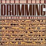 Drumming [1987]