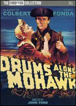 Drums Along the Mowhawk [Special Edition] - John Ford