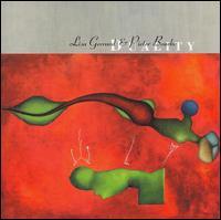 Duality - Lisa Gerrard & Pieter Bourke