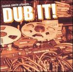 Dub It!