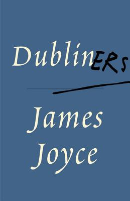 Dubliners - Joyce, James, and Kelly, John (Introduction by)