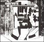 Dubnobasswithmyheadman [LP] - Underworld