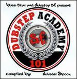 Dubstep Academy 101: San Francisco