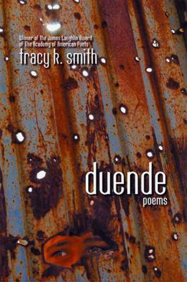 Duende - Smith, Tracy K