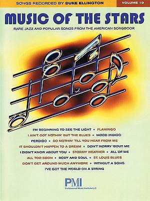 Duke Ellington - Ellington, Duke