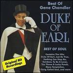 Duke of Earl [Aim]