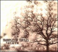 Duluth - Trampled by Turtles