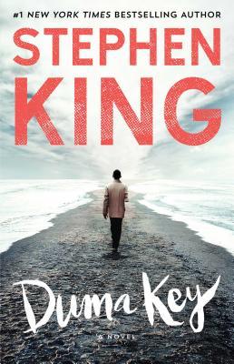 Duma Key - King, Stephen