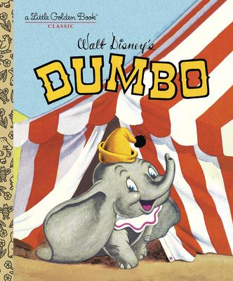 Dumbo (Disney Classic) - Random House Disney